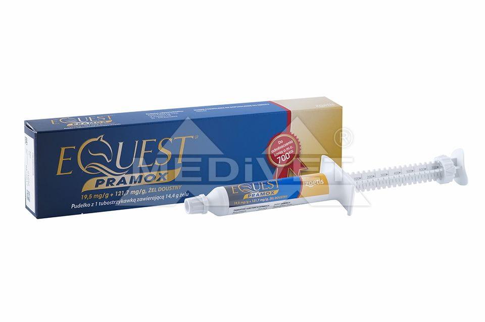 Monoklonlis antitestek gyógyszerek pikkelysömörhöz