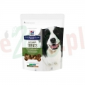hill-s-prescription-diet-metabolic-treats-canine-220g.jpg