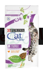 PURINA CAT CHOW HAIRBALL CONTROL 15 KG