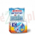 DAJANA 16880 KH TEST KIT