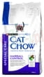 PURINA CAT CHOW SPECIAL CARE HC 15 KG