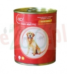 APL HAPPY ADULT DOG 850 G - PUSZKA