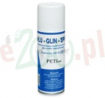 promo ARTWET ALU-GLIN SPRAY 200 ML ( opatrunek rany )