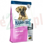 HAPPY DOG 5034 MAXI BABY 1 KG