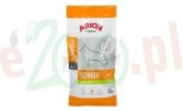 ARION ORIGINAL MEDIUM SENIOR CHICKEN & RICE 12 KG ( dojrzałe starsze psy )
